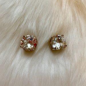 kate spade Jewelry - Kate Spade Earrings